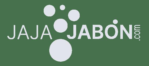 jajajabon.com